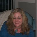 Christine Steiner (@1960Tina) Twitter