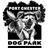 Port Chester DOGPARK
