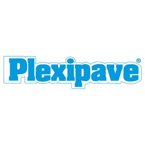 @PlexipaveSports