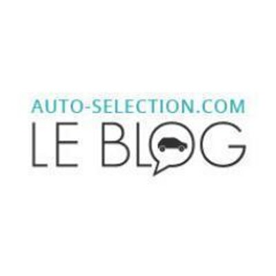 blog auto selection auto selection twitter