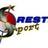 Oreste Sport
