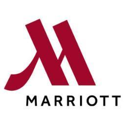 @MarriottPB