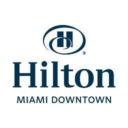 @HiltonMiami
