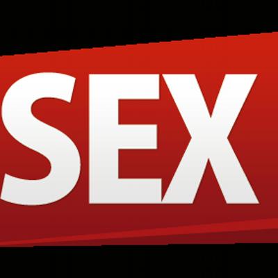 SEX ESCORT in Melbourne