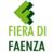 FieraFaenza