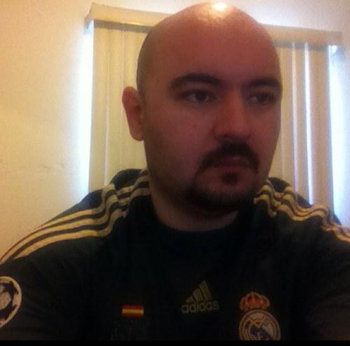Jorge Gómez (@JorgeGomez2880)   Twitter