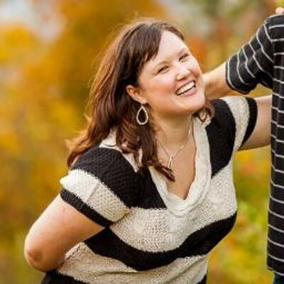 mallie personals Male personals - our online dating site can help you to find more relationships and more dates discover your love today or find your perfect match right now.