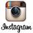 InstagramVideos