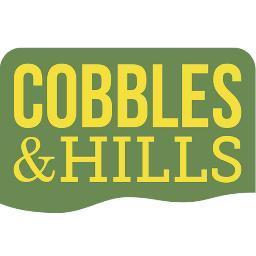 Cobbles & Hills