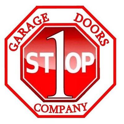 One Stop Garage Door