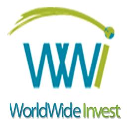 Wwi forex forum