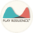 Play Resilience