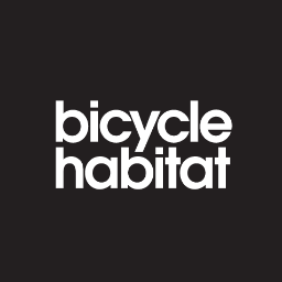 Bicycle Habitat Social Profile