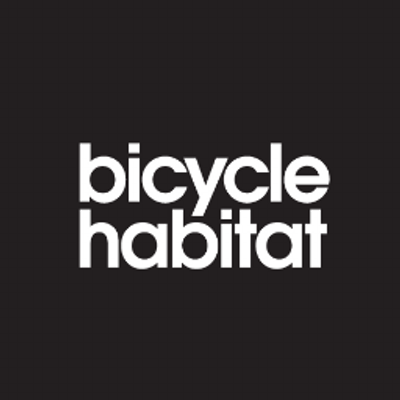 Bicycle Habitat | Social Profile