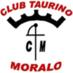 Club Taurino Moralo