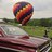 Galena Balloon Race