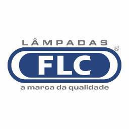 @flclampadas