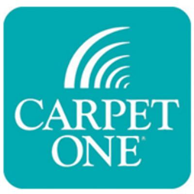 Northwest Carpet One Nwcarpetone Twitter
