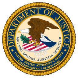 US Attorney EDNY