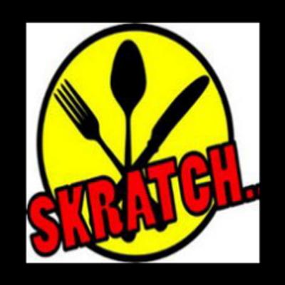 skratch