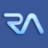 radio_abaran avatar