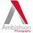 Ambishion Arts