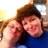 @bobbidalton454 Profile picture