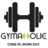 @GymaholicMx Profile picture
