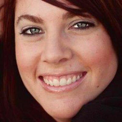 Krista Wadsworth on Muck Rack