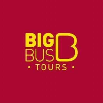 Big Bus Tours USA BigBusToursUSA Twitter - Bus tours usa