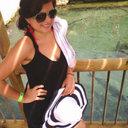 Ana Maria Aros Cruz (@11AnnaMaria) Twitter