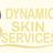 DynamicSkin Services