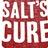 SaltsCure