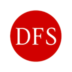 @dfsofficial