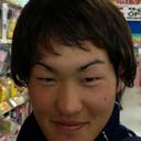 ゆわさ (@080612Cnt) Twitter