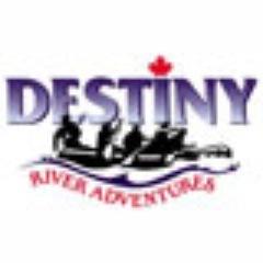 @DestinyRiverAdv
