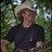 Colin Boyd (@MrColinBoyd) Twitter profile photo