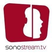 Sonostream.tv (@Sonostreamtv) | Twitter