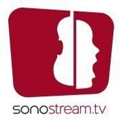 Sonostream.tv (@Sonostreamtv) | Twitter