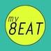 @mybeat_nua