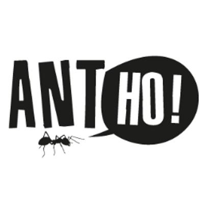 anth0_fr