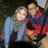 @achiefika Profile picture