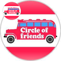c_o_friends