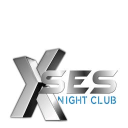 Xses Nightclub