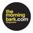 The Morning Bark