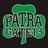Gate 13 Patras