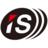 ISR_MUSIC avatar