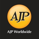 AJP Worldwide (@ajpww) Twitter