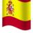 1 Stop Spain
