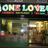 One Love Restaurant